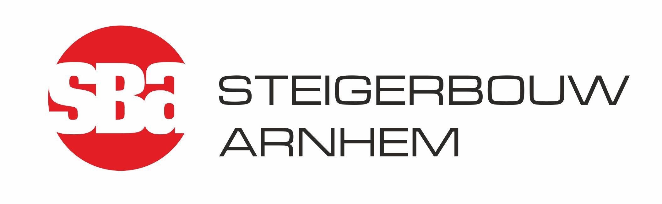 SBA_logo jpg